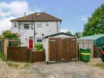 Thumbnail for sale in Sandling Court, Sandling Lane, Penenden Heath, Maidstone