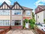 Thumbnail for sale in Kingston Upon Thames, Surrey, United Kingdom