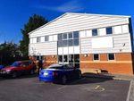 Thumbnail to rent in Volunteer Way, Faringdon