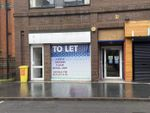 Thumbnail to rent in 17 Granby Street, Granby Street, Leicester