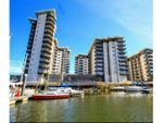 Thumbnail for sale in Victoria Wharf, Cardiff