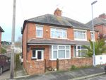 Thumbnail for sale in Southlands Road, Weymouth, Dorset