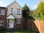 Thumbnail to rent in Acer Drive, Yeovil
