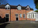 Thumbnail to rent in Woodbourne Road, Edgbaston, Birmingham