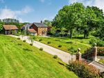 Thumbnail for sale in Halstead Road, Sible Hedingham, Halstead
