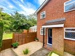 Thumbnail to rent in Brooke End, Holland Crescent, Oxted, Surrey