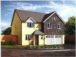Thumbnail for sale in Taw View Development, Bickington, Barnstaple