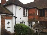 Thumbnail for sale in 1st Fl, 2 Collins Court, 39 High Street, Cranleigh