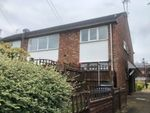 Thumbnail to rent in Greendale Road, Coventry