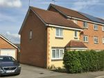 Thumbnail for sale in Violet Close, Corby, Northamptonshire