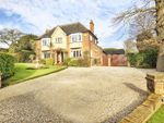 Thumbnail for sale in Springfields, Broxbourne