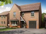 """Thumbnail to rent in """"Somerton"""" at Rykneld Road, Littleover, Derby"""