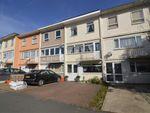 Thumbnail to rent in Long Riding, Basildon, Essex