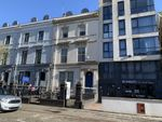 Thumbnail to rent in Charles Street - Ground Floor, Cardiff