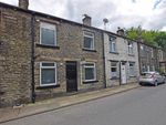 Thumbnail to rent in Halifax Road, Todmorden