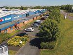 Thumbnail to rent in Refurbished Industrial Units, Hortonwood 33, Telford, Shropshire