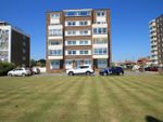 Thumbnail to rent in Seaview Road, Worthing