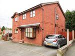Thumbnail to rent in Old Butt Lane, Talke, Stoke-On-Trent