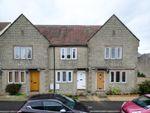 Thumbnail for sale in Huddlestone, Colerne, Chippenham
