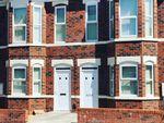 Thumbnail to rent in Regent Street, Earlsdon, Coventry