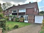 Thumbnail for sale in Riverside Drive, Staines-Upon-Thames, Surrey