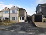 Thumbnail for sale in Woodside Crescent, Cottingley, West Yorkshire