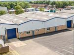 Thumbnail to rent in Units 1-4 Francis Way, Bowthorpe Park Industrial Estate, Norwich