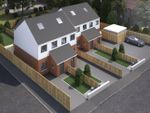 Thumbnail for sale in Winford Grove, Bedminster Down, Bristol