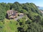 Thumbnail for sale in Cliff Walk, Teignmouth, Devon