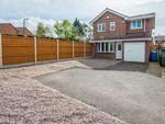 Thumbnail to rent in Buttermere Court Perton, Wolverhampton, Wolverhampton