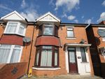 Thumbnail to rent in Coniston Avenue, Barking
