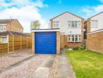 Thumbnail for sale in Ayrshire Close, Barwell, Leicester
