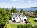 Thumbnail for sale in Argyll Road, Kirn, Dunoon, Argyll And Bute