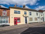 Thumbnail for sale in Military Road, Colchester