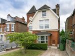 Thumbnail to rent in Overhill Road, London