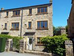 Thumbnail to rent in Bolton Road West, Ramsbottom, Lancashire