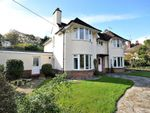 Thumbnail for sale in Woolbrook Road, Sidmouth, Devon