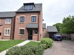 Thumbnail to rent in Alice Smart Close, Crossgates, Leeds, West Yorkshire