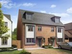"Thumbnail to rent in ""The Leicester"" at Power Station Road, Minster On Sea"