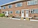 Thumbnail for sale in Eastbourne Road, Blindley Heath, Surrey