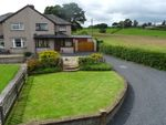 Thumbnail for sale in Maesyllan, Trefeglwys, Caersws, Powys
