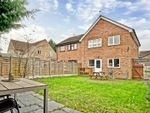 Thumbnail for sale in Stanch Hill Road, Sawtry, Huntingdon