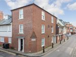 Thumbnail to rent in Heritage Court, Canterbury