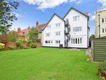 Thumbnail for sale in Grimston Avenue, Folkestone, Kent