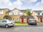 Thumbnail for sale in Holly Cottage Mews, Uxbridge