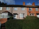 Thumbnail for sale in Holland Road, Coventry