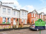 Thumbnail to rent in Burlington Road, Southampton