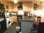 Thumbnail to rent in Capel Crescent, Stanmore, Greater London