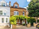 Thumbnail for sale in Erpingham Road, London