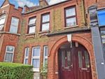 Thumbnail to rent in Chingford Road, London
